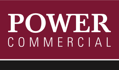 Power Property Commercial Services