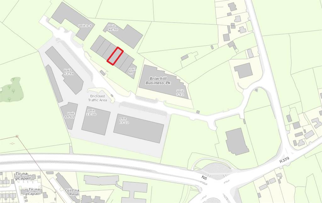 42 Briarhill Business Park (FF)