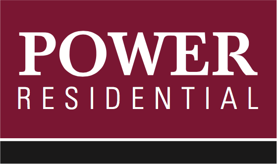 Power Property Residential Services